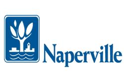 internet service in naperville il