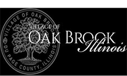 internet service in oak brook il
